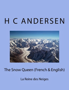 French and English (print Book) amazon.com