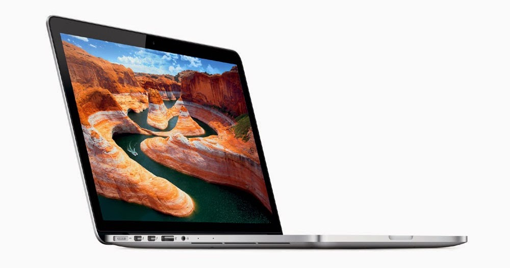 how to tell if your macbook pro battery is bad