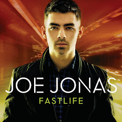 Joe Jonas – Fastlife [2011]