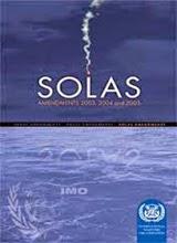 Image result for convenio solas