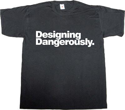graphic design autobombing helvetica t-shirt ephemeral-t-shirts