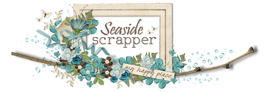 Seaside Scrapper