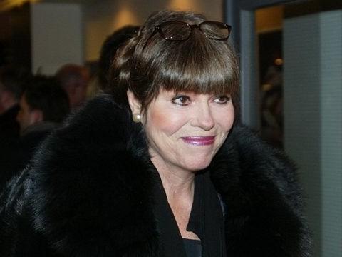 Lykke Nielsen