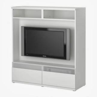Ikea Segunda Mano