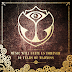 Tomorrowland Music Will Unite Us Forever (2014)[MEGA] 3CDs