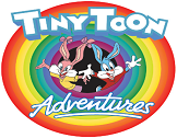Tiny Toon Adventures:
