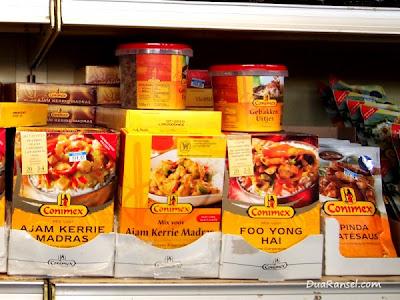 http://www.opoae.com/2013/04/makanan-indonesia-tapi-tidak-pernah-ada.html