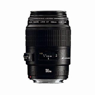 http://www.fnac.es/Canon-EF-100mm-f-2-8-Macro-USM-Teleobjetivo-estandar-Accesorio-Imagen-y-sonido-Camara-reflex-enfoque-manual/a221188