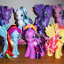My Little Pony: Friendship Is Magic - My Little Pony Fashion And Friendship