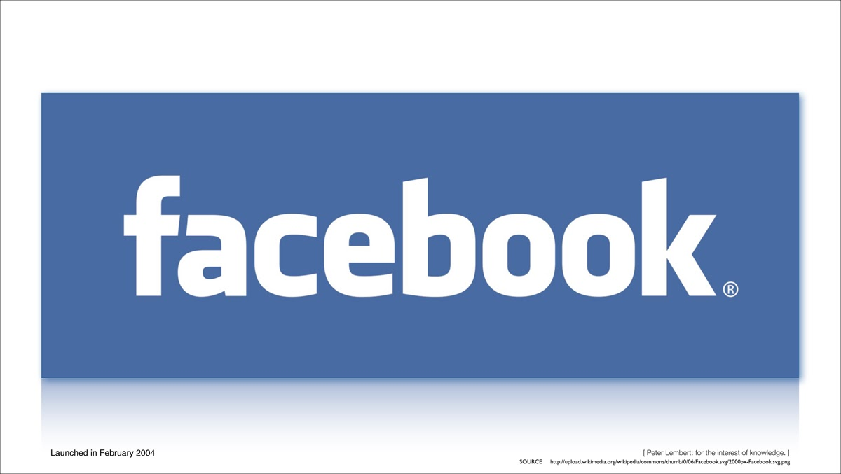 Facebook the social networking technical aspects