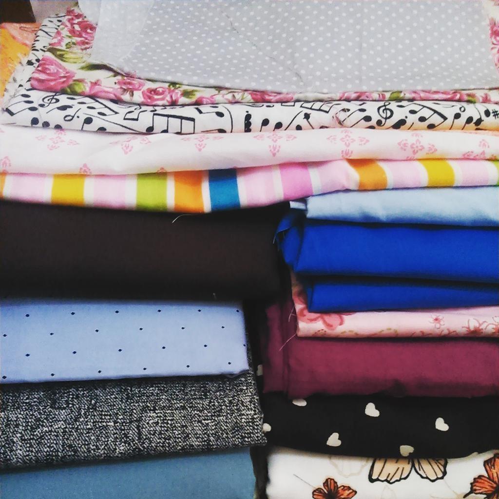 Melody Violine Panjang Kain Jenis Dan Toko Online Setelan Baju Lengan Ampamp Celana Jeans Lr 118c Untuk Membuat