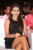Manali Rathod glamorous photos-thumbnail-1