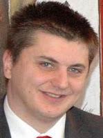 "Nenad Milenković ""Medeni"""