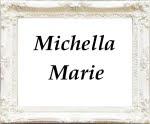 Michella Marie