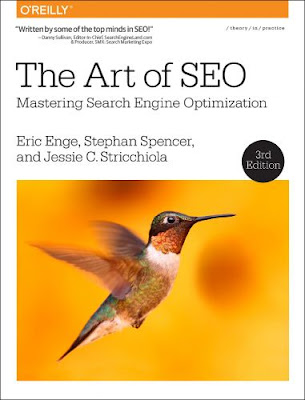 The Art of SEO Mastering By Eric Enge free pdf download hackhacker mohd salim ansari