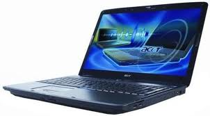 Driver For Acer Aspire 5735z Windows XP