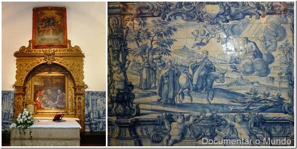 Palácio Pombal, Palácjo dos Carvalhos, Rua do Século, Lisboa