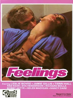 Lustful Feelings 1977