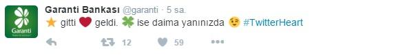 garanti-twitter-begen-butonu-paylasimi