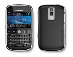 Blackberry Bold 1 9000