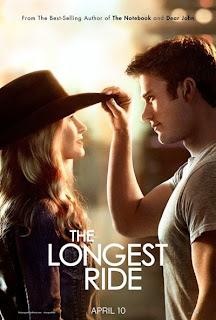 El viaje mas largo (2015) Online