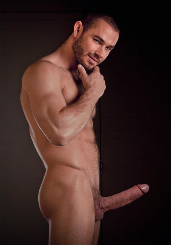 голые мужики фото бесплатно