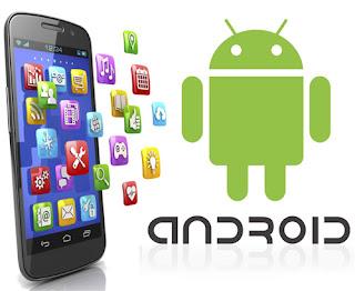 cara-mengatasi-hp-android-lemot2