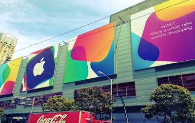 Apple WWDC 2015: What To Expect
