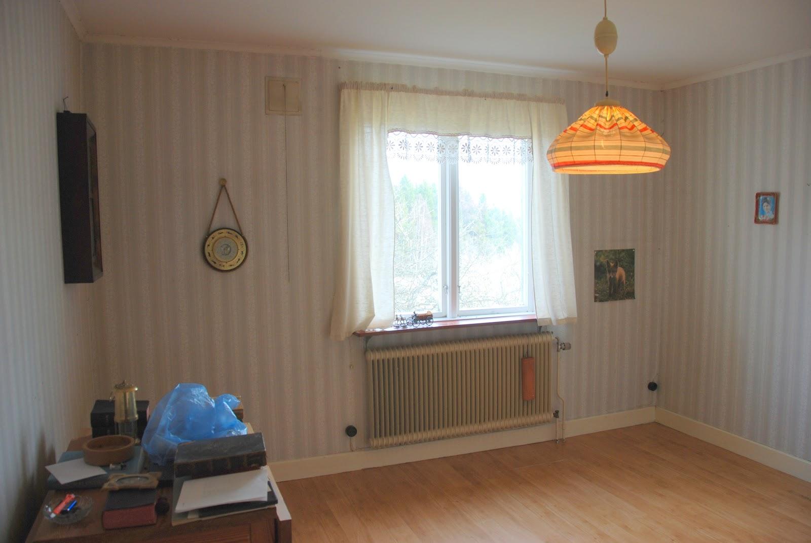 Att skapa är livet! - renovering, konst och design: Nytt sovrum i ...