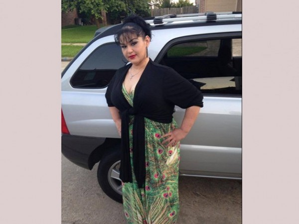 She Was The Largest Woman in the World. After She Lost 800 lbs? Shocking Transformation!