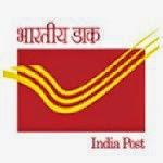 West Bengal Postal Circle Jobs Notification 2015 For 359 Postman/Mailguards