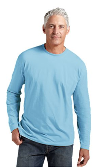 http://www.coolibar.com/category/Men/Shirts-Tees-Polos/pc/2146/2201.uts