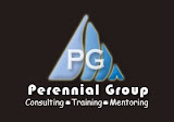 The Perennial Group