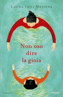 Uscite: Piemme Edizioni