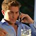 """¡EXCLUSIVA!: Jonathan Islas... ¿en """"El rostro de la venganza""""?"""