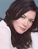 Justine Waddell