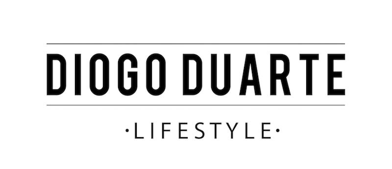 DIOGO DUARTE LIFESTYLE