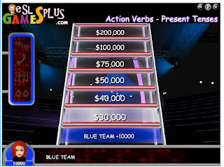 http://www.eslgamesplus.com/action-verbs-present-tenses-esl-interactive-grammar-vocabulary-game/