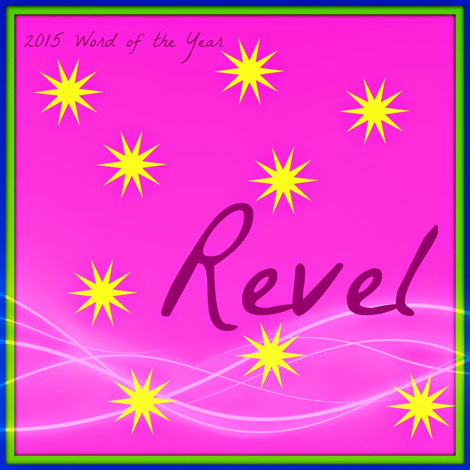 http://ladydusk.blogspot.com/search/label/Revel