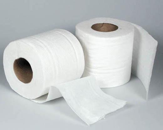 Curiosidades de los productos de higiene