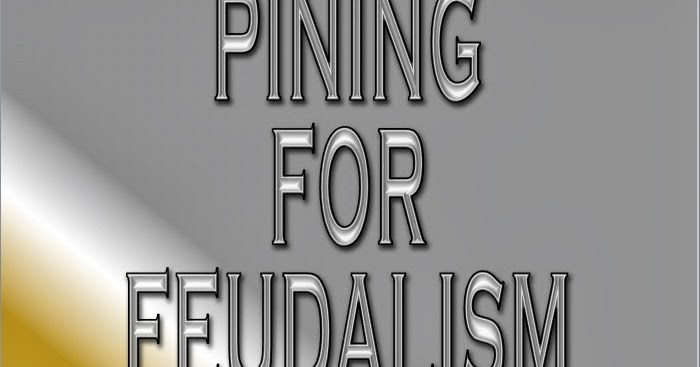 age of feudalism essay Compare and contrast essay ~ feudal japan and europe during the time of the about the 500's, europe was just starting to develop the system of feudalism.