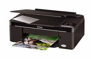 epson tx121 price in india