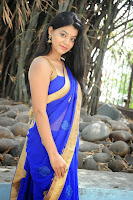 Yamini Bhaskar latest Pictures 049.jpg