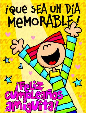 imagenes+lindas+de+cumplea%C3%B1os Imagenes de Cumpleaños para Amigas..