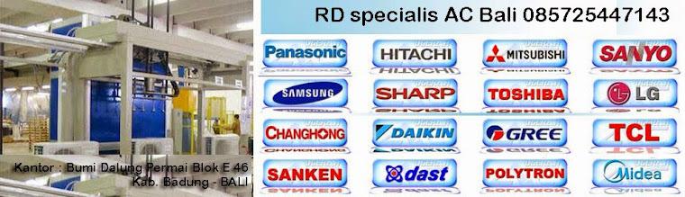 harga AC di bali,service AC di bali,toko AC di bali,harga AC di denpasar 085725447143