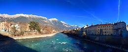 2015 - Innsbruck