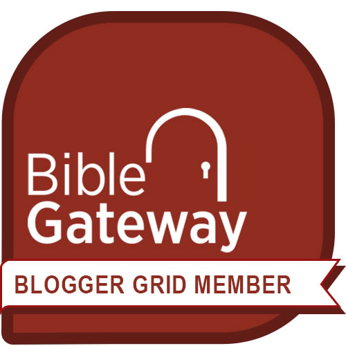 Bible Gateway Grid