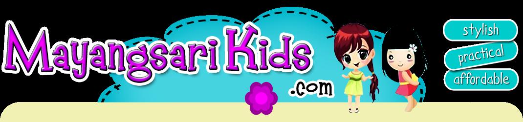 MAYANGSARI KIDS