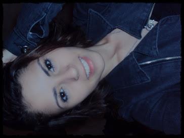 Sorriir'