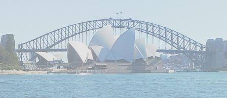 EC Australia 2013